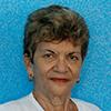 Angela M. Hoffmann