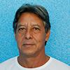 Hélio Pereira Martins