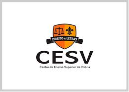 conv_ed_cesv