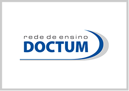 conv_ed_doctum