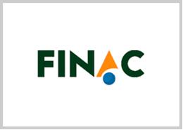 conv_ed_finac