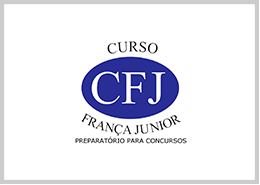 conv_ed_frança