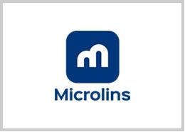 conv_ed_microlins1