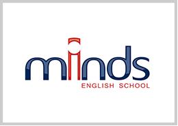 conv_ed_minds