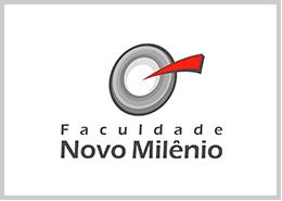 conv_ed_novomil