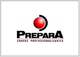 conv_ed_prepara