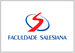 conv_ed_salesiana
