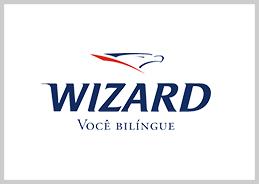 conv_ed_wizard