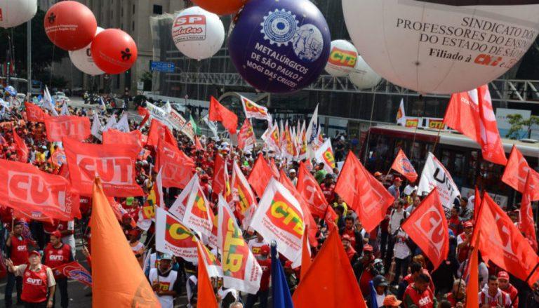 centrais-sindicais-1024x585-768x439