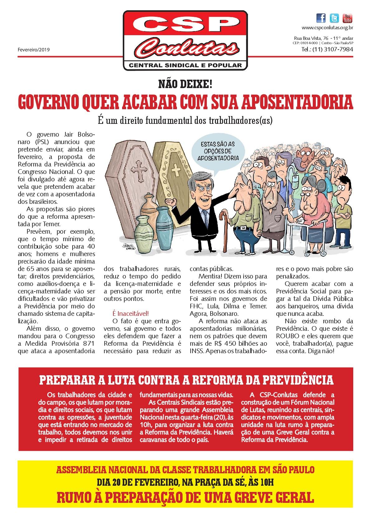 Boletim-Previdencia-editado---fevereiro-2019-001