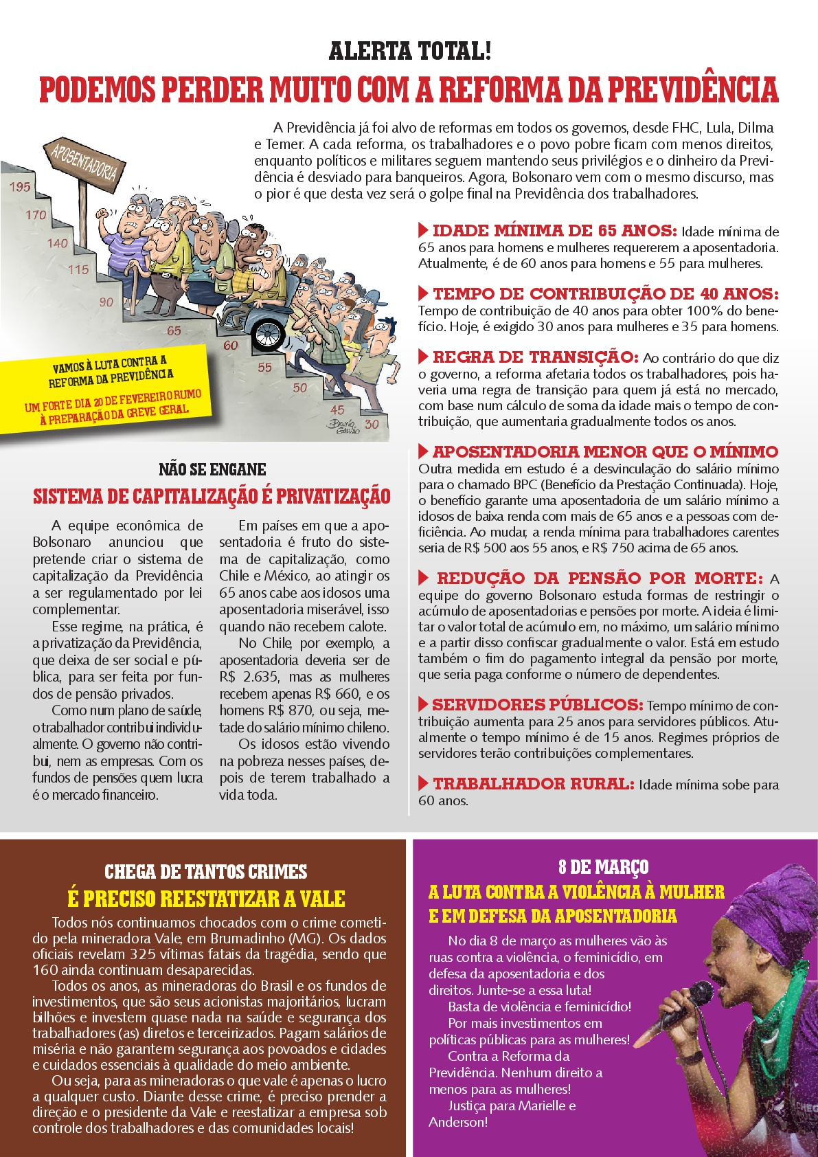 Boletim-Previdencia-editado---fevereiro-2019-002