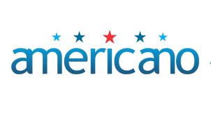 Colégio Americano