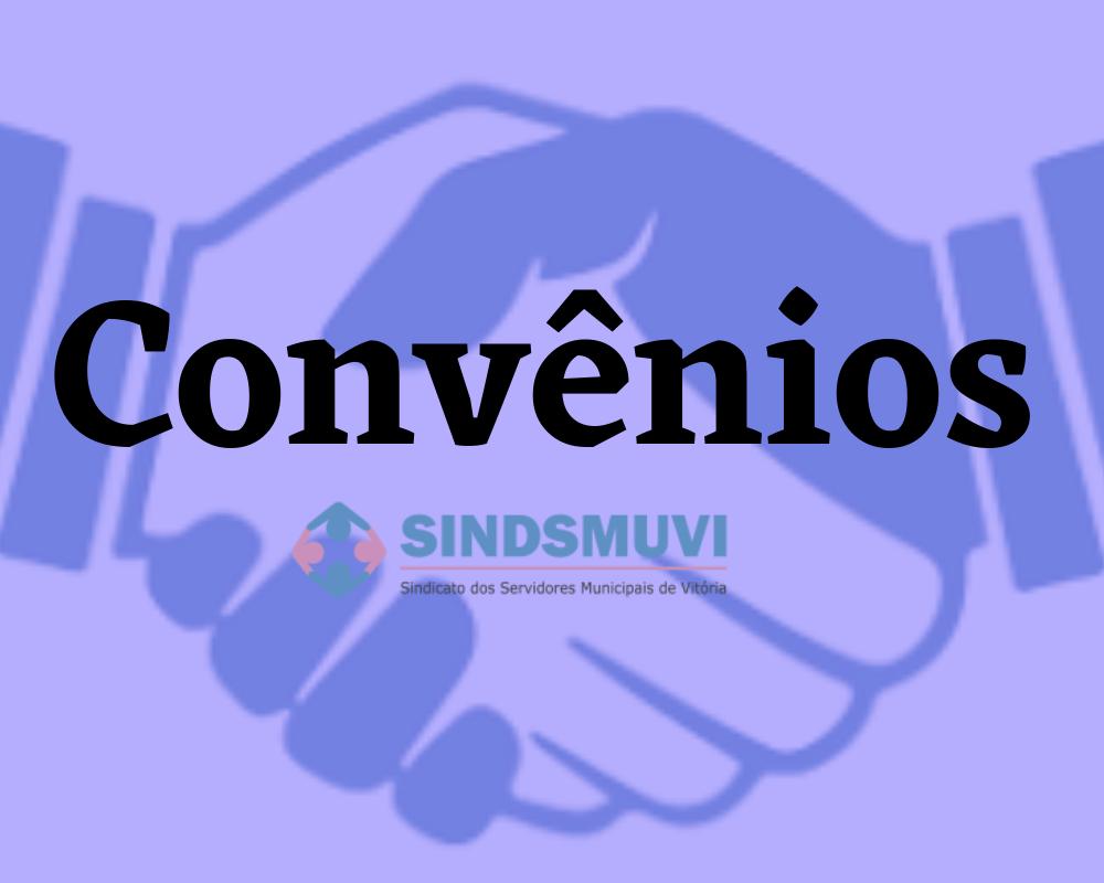 convenios_111